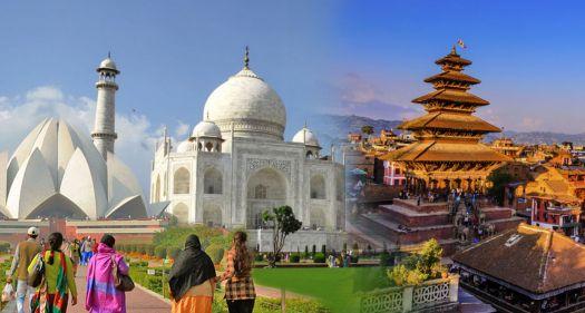 Skyline India Travels