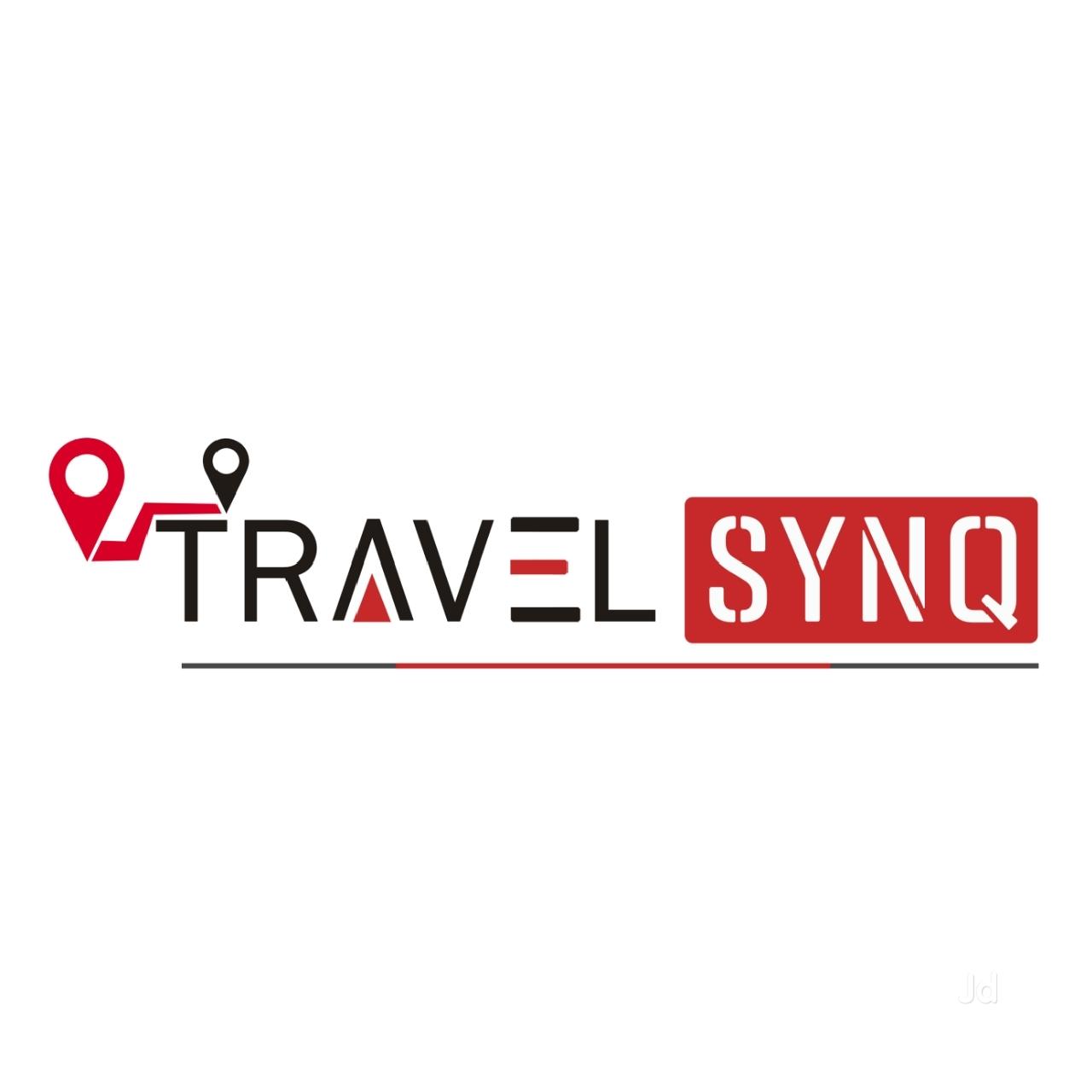 Travel Synq