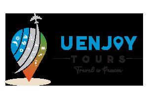 U Enjoy Tours