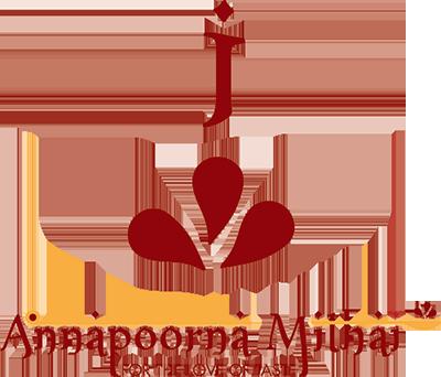 Annapoorna Mithai