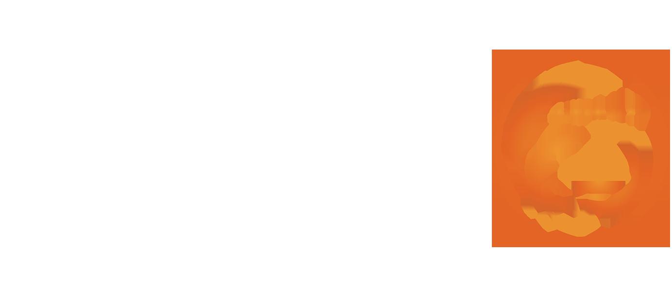 Vasan Restaurant & Catering