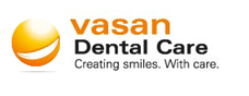 Vasan Dental Care