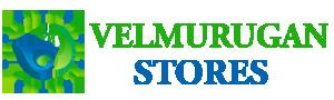 Velmurugan Stores