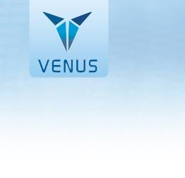 Veenus Electronics Stores