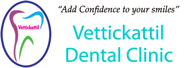 Vettickattil Dental Clinic