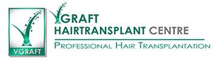 Vgraft Hair Transplant Centre