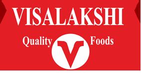 Visalakshi Foods