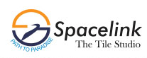 Spacelink Enterprises