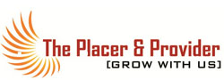 The Placer & Provider