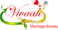 Vivaah Marriage Bureau