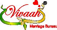 Vivaah Marriage Bureau