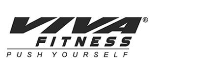 Viva fitness center