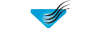 V-Plant Advance Hair Clinic