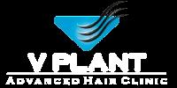 V-Plant Advance Hair Clinic