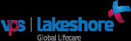 VPS Lakeshore Hospital