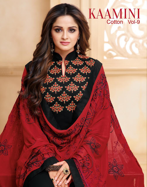V S Textiles Wholesale