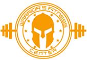 Warriors Fitness Cente