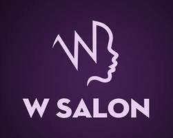 Waseem Unisex Saloon