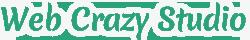 Web Crazy Studio