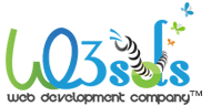 W3sols Web Development Company