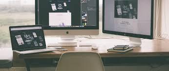 Web Design Company in Faridabad - Viral Web Tech