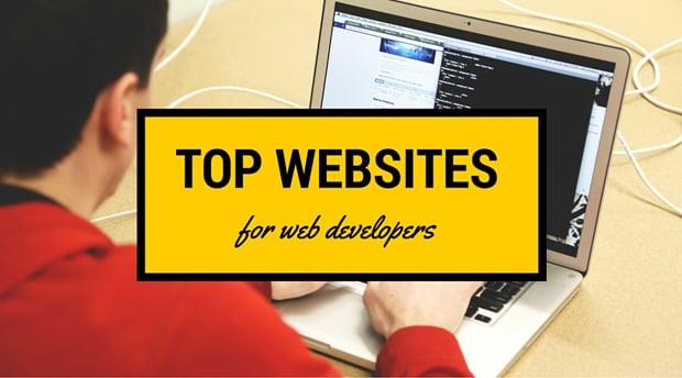 Bizvant Website Development Company in Mysore