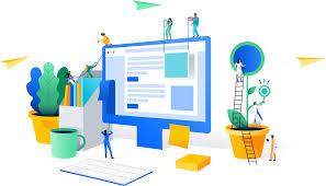 Sri Avaneesh Software
