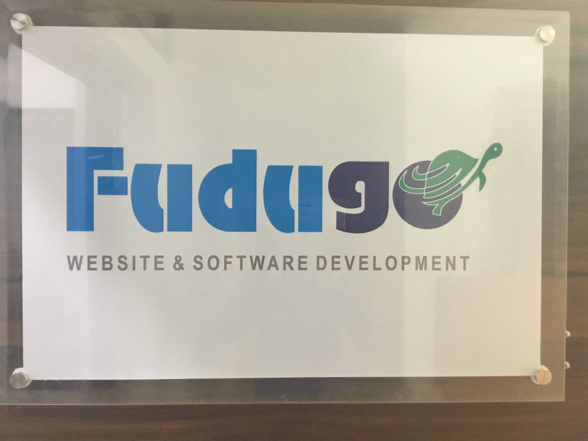 Fudugo Solutions