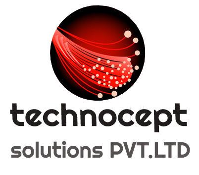 Technocept Solutions