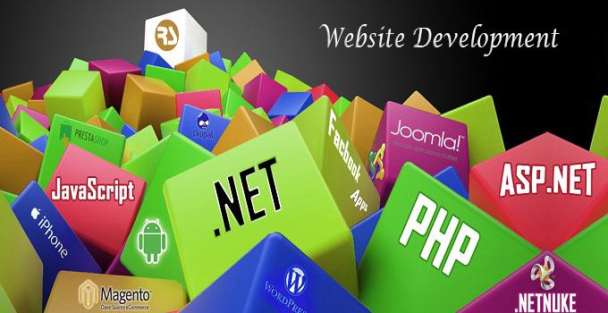 Website 99