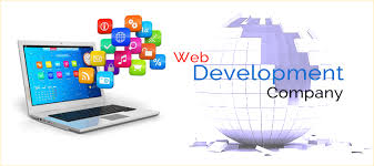 Web Development Company In Gurgaon