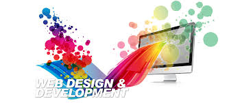 Bdizital : web development company gurgaon