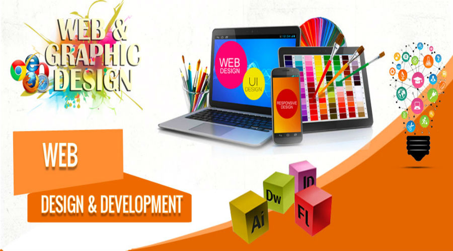 Tranciscolabs | Website Development Company in Gurgaon