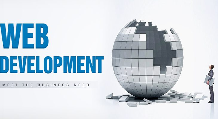 Web Design Walla - Website Designing Company in Gurgaon