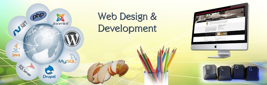 Getpromoted - Website Designing Company in Gurgaon