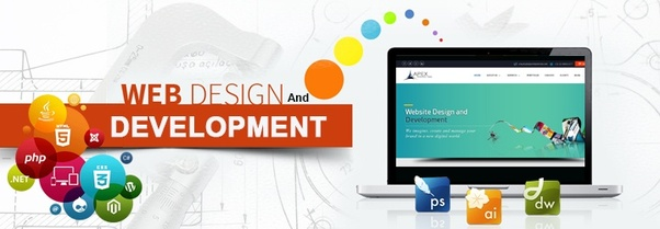 Rajmith || Web Design and Development Company Gurgaon