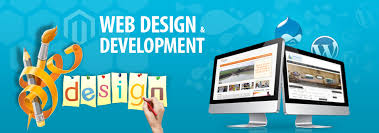 Web Decorum - Website Development and Digital Marketing Company