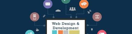 Idreams Technologies. : Top Web & Mobile App Development Company in Nagpur, India