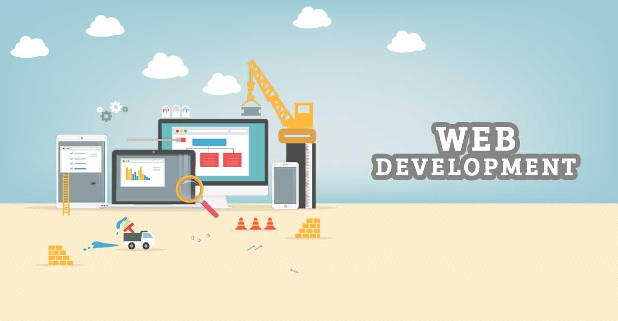Sai Webtel Technologies