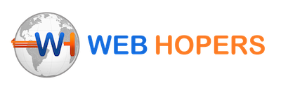 Web Hopers