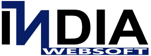 Website Design Company in Indore - India Websoft