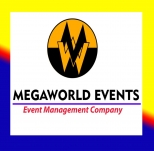 Megaworld Events