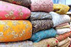 Pushpak Collection