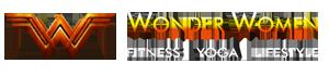 Women fitnessTrichy