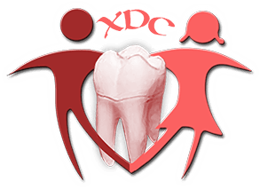 Xavier Dental Clinic