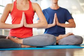 Yoga Vrikshaa