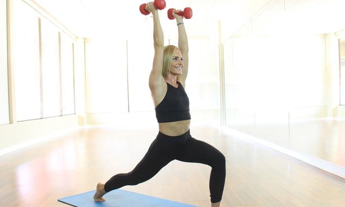 Siva Nanda Yoga Vandana Centre