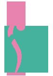 Yoga Studio & Zumba Classes