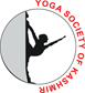 Yoga Society of Kashmir