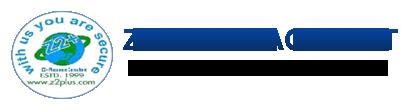 Z2+ Placement Consultants (P) Ltd